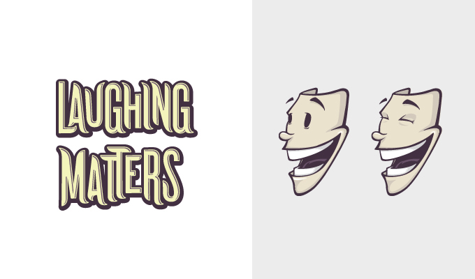 laughingmatters